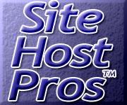 Site Host Pros TM