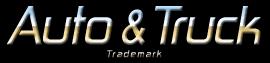 AutoTruck.US Trademark
